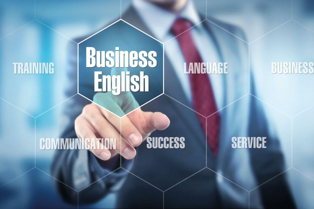 Angebote Für Business English